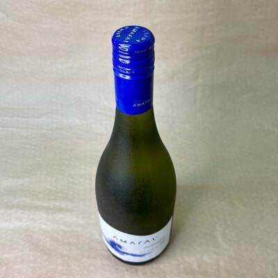 Chardonnay Amaral Leyda