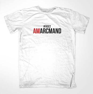 # Fase2 AMARCMAND