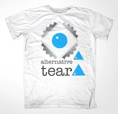 Alternative Tear