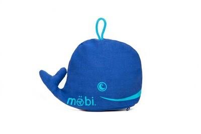 Möbi Games Inc. - Möbi Original
