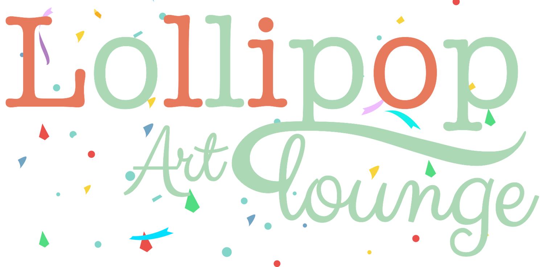 Lollipop Art Lounge Gift Card
