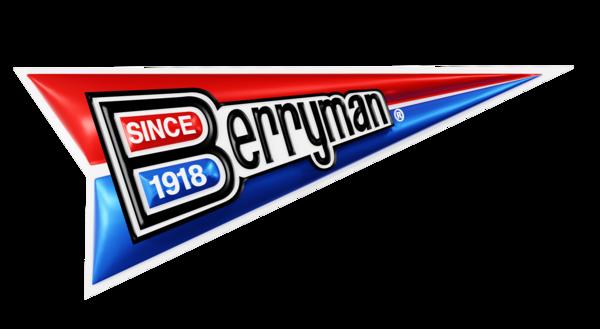Berryman Products AU