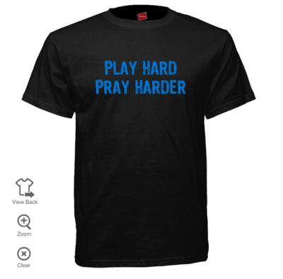 MBL 2014 T-Shirt