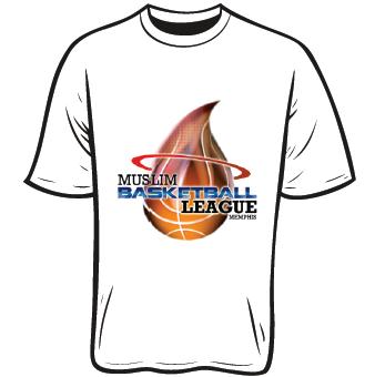 MBL 2013 T-Shirt