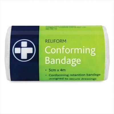 Conforming Bandage (5 cm)