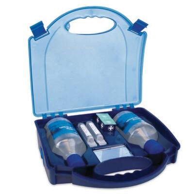 Eye Wash Kit - Small