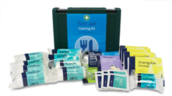 Catering Kit - Small