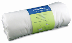 MaxiFlex Dressing