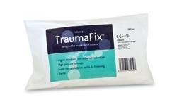 Advanced Trauma Dressing 10 cm x 18 cm