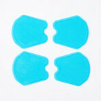 MyoStim Replacement Gel Pads - Small Unit