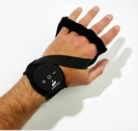 Power Palm Wireless EMS