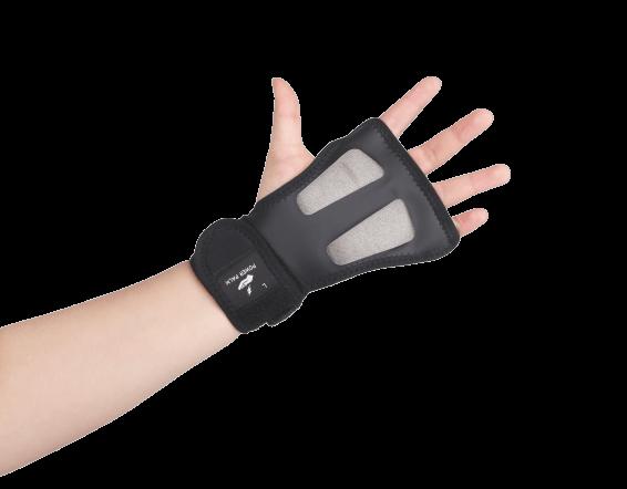 Power Palm Wireless EMS Gloves