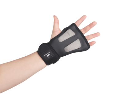 Power Palm Wireless EMS Gloves