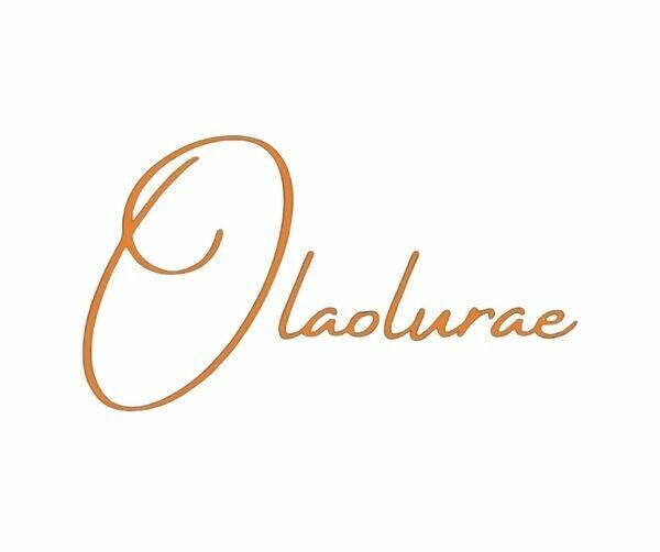 OLAOLURAE