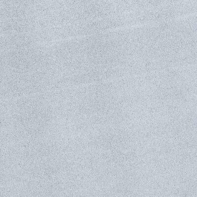 serie RI-FLECTIVE WHITE larghezza 30,5cm - 60cm- Vinile adesivo bianco riflettente da taglio