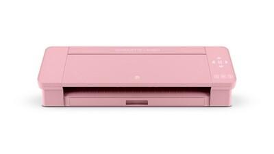 Plotter da taglio Silhouette Cameo 4 Blush Pink Limited edition