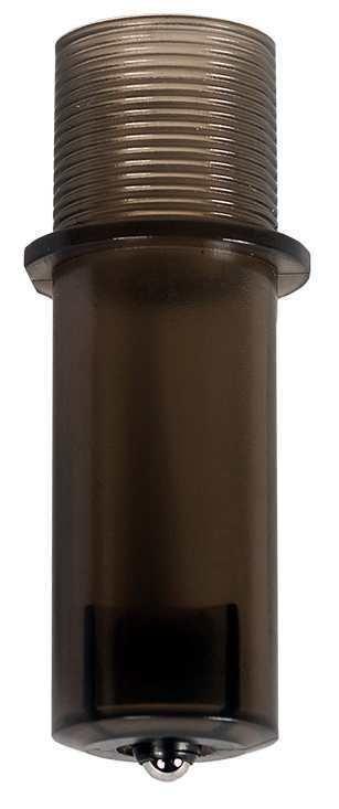 CURIO-TOOL-EMB2 - Utensile per embossing con punta grossa