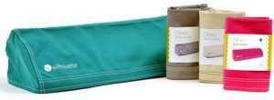 COVER-C Dust cover - custodia proteggi polvere per CAMEO serie 1 e 2