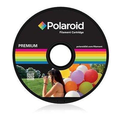 ELASTIC - Polaroid filamento universale per stampanti 3D multimarca e penne 3D - materiale ELASTIC diametro 1,75mm