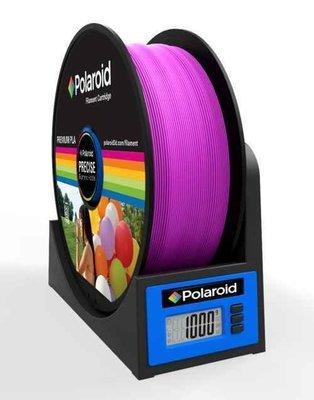 POLAROID PRECISE FILAMENT HOLDER SCALE  - caricatore per cartucce di filamento con bilancia