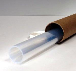 Vat film - pellicola di ricambio per vaschetta resina - per stampanti Italiarobot LCD e LCD HR