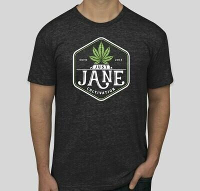 Just Jane Classic T-Shirt
