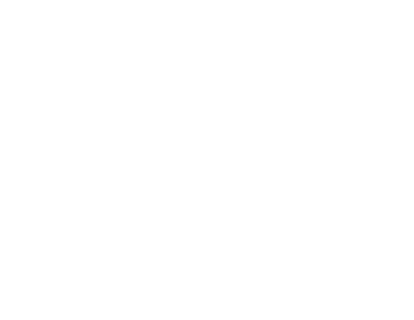 Fall for Greenville Store