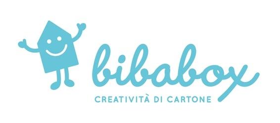 Bibabox Italia