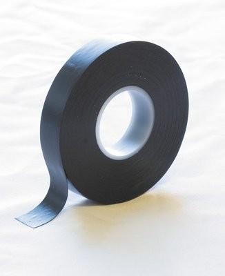 Bagpipe Chanter Tape