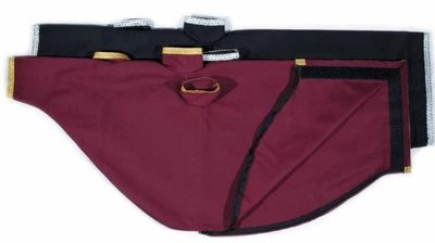 Pipeware Bag Cover CC26