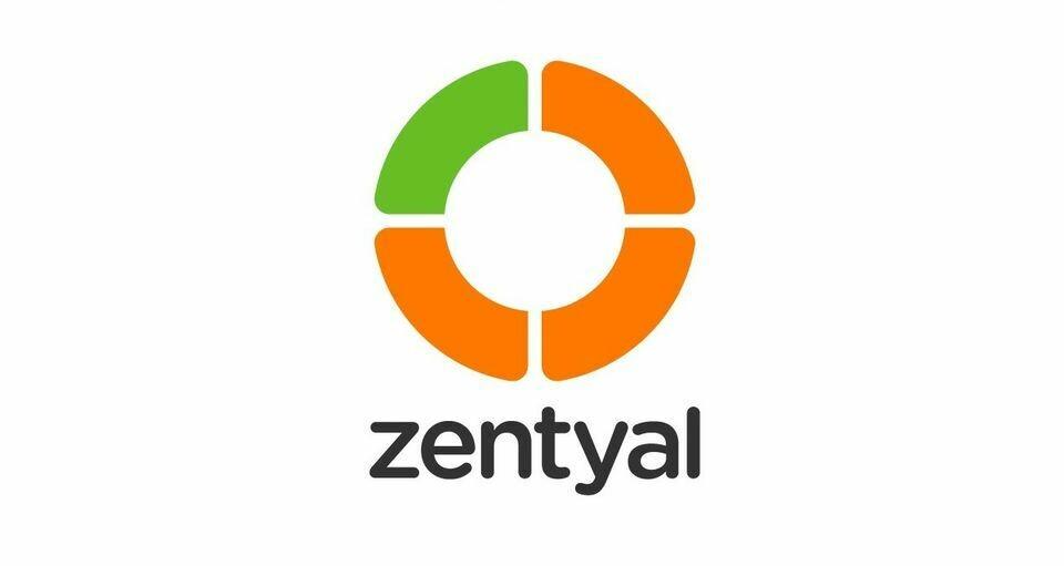 Zentyal - Implementacnion y Soporte