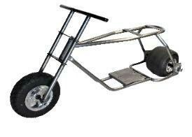 Ninja Basic Roller
