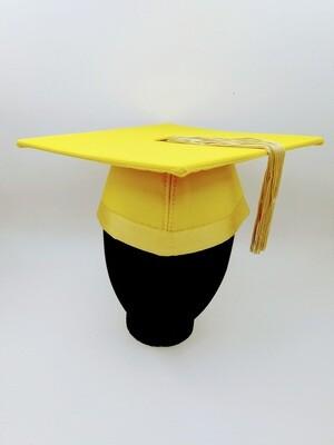 шапка конфедератка