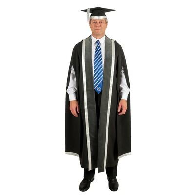 комплект для профессоров и почетных докторов