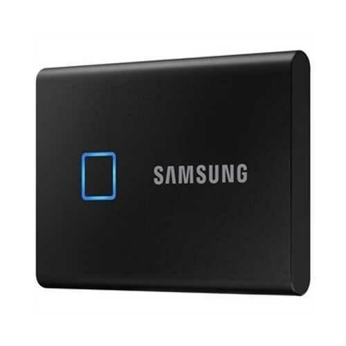 T7 Prtbl SSD 500GB USB3 2 TypC