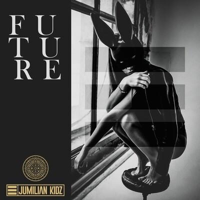 Future EP