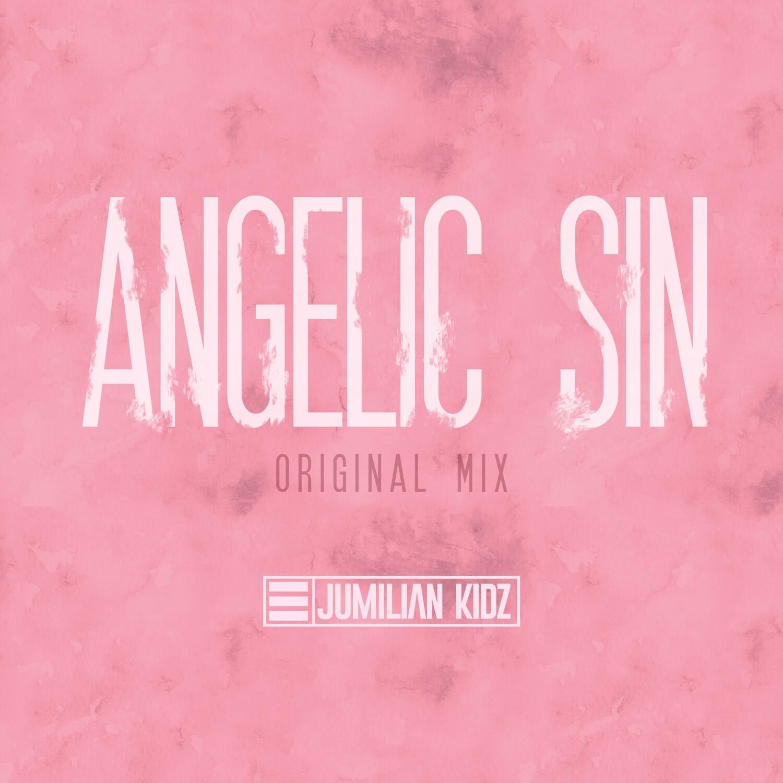 Angelic Sin