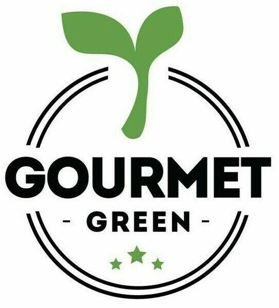 Gourmet Green