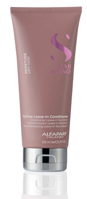 Moisture Conditioner For Dry Hair