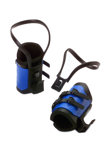 Hang Ups EZ-Up™ Gravity Boots