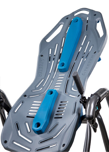 Teeter® FitSpine Posture Restore