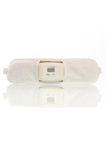 SleepGuard™ Migraine and Headache Eliminator|Biofeedback Headband