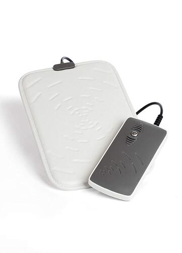 OMI Portable PEMF Therapy Pulse Pad