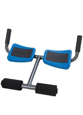 Teeter P2™ Back Stretcher