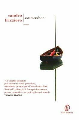 SOMMERSIONE di Sandro Frizziero