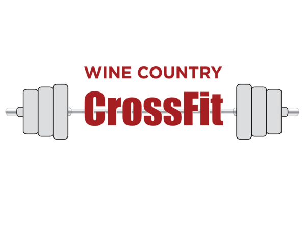 Wine Country CrossFit