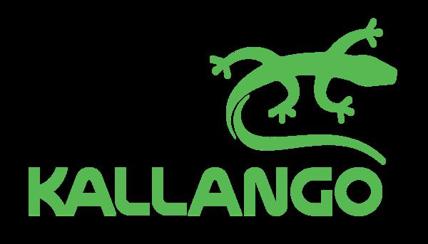 Kallango Store
