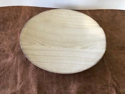 Carved Rustic Wood 12