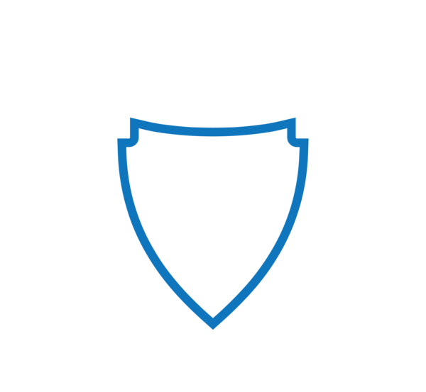 Victory Performance Strength & Conditioning