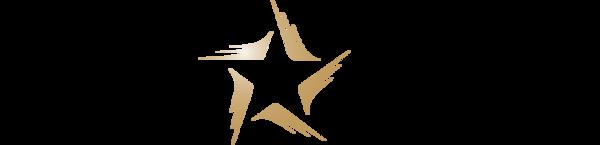 Star Movie Onlineshop